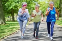 older-women-walking-in-park-istock_97924829_xxxlarge-copy-1735