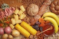 carb-foods-1476186570846-crop-1476186581507