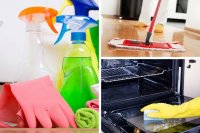 how-to-deep-clean-a-kitchen-for-landlords