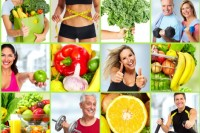 070097576-healthy-fitness-people-set
