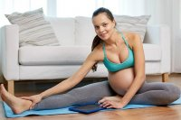 4311-exercises-to-do-during-pregnancy-1497100112009