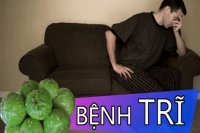benh-trY