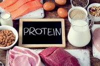 best-high-protein-foods-for-weight-loss-1-15230185639111565762655