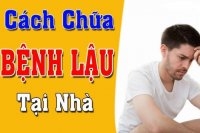 cach-chua-benh-lau-tai-nha-hieu-qua