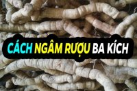 cach-ngam-ruou-ba-kich