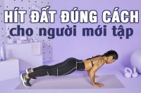 hit-dat-dung-cach-cho-nguoi-moi-tap