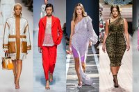 milan-fashion-week-trends