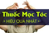 nhung-loai-thuoc-kich-thich-moc-toc-tot-nhat-hien-nay