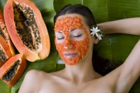 revitalize-papaya-mask-bella-donna-medispa-758x382