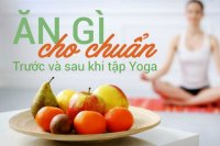 thuc-don-cho-nguoi-tap-yoga-giam-can-chi-tiet-nhat